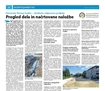 SGLASNIK - Komunala Slovenj Gradec