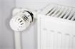 Novi tarifni sistem za toploto