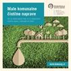 Publikacija male komunalne čistilne naprave (MKČN)
