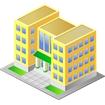 PRAVILNIK o standardih vzdrževanja stanovanjskih stavb in stanovanj
