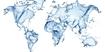 22. marec je svetovni dan vode