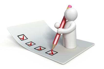 Rezultati in analiza ankete za starše o pouku na daljavo